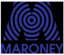 Maroney Company