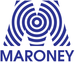 Maroney Company | Los Angeles, CA